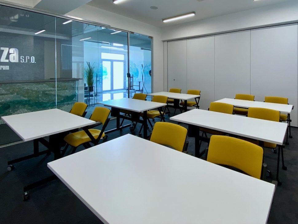 NDTcentrum_miestnost1_sedenieS2
