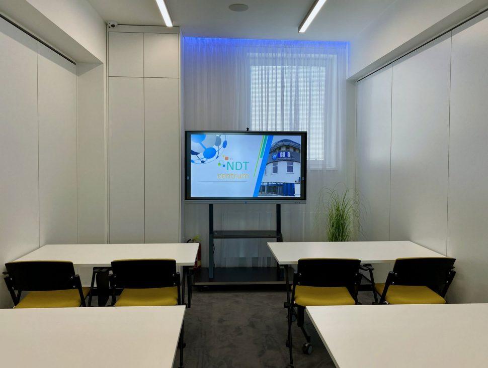 NDTcentrum_miestnost2_koferencne sedenie2