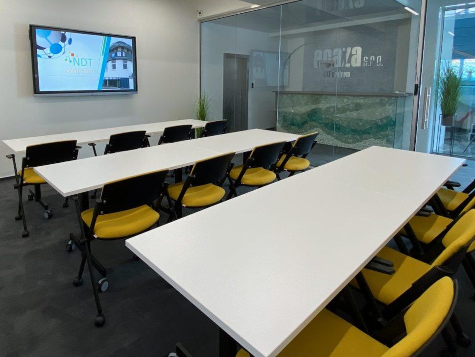 NDTcentrum_miestnost3_sedenie_K1