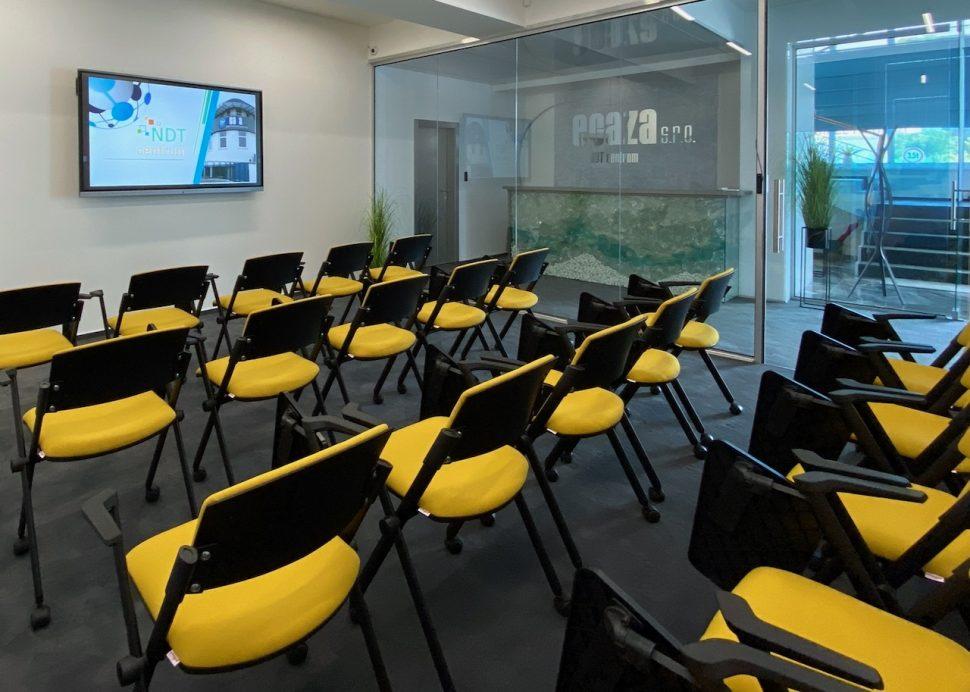NDTcentrum_miestnost3_sedenie_K3