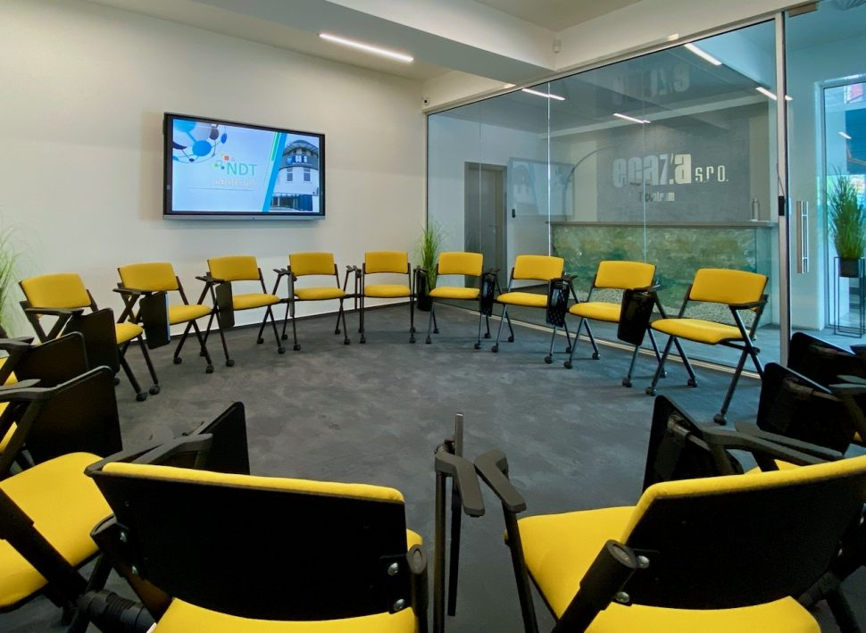 NDTcentrum_miestnost3_sedenie_K4