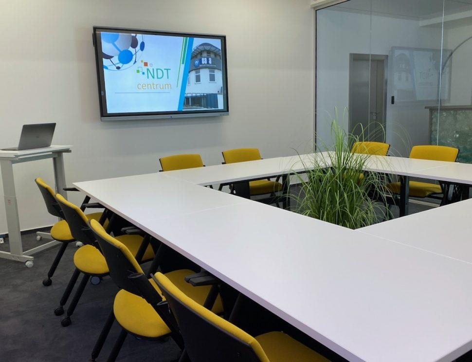 NDTcentrum_miestnost3_sedenie_O